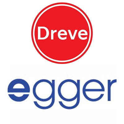 DREVE & EGGER