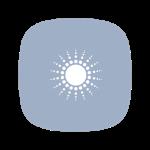 widex-dry-go-icon3_800x800