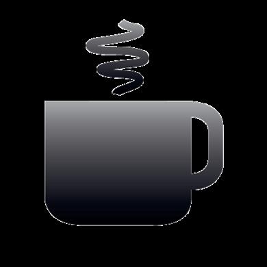 Kafeinë